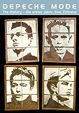 Depeche Mode: The History - Die ersten Jahre. Eine Zeitreise