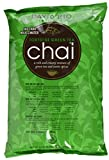 David Rio - Tortoise Green Chai