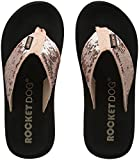 Rocket Dog Women's Spotlight Flip Flops