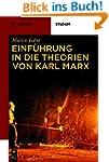 Einführung in die Theorien von Karl M...