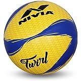 Nivia Twirl Volleyball