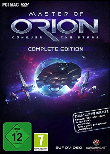 master-of-orion-complete-edition