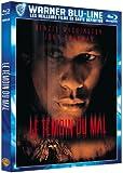 Le Témoin du mal [Blu-ray]