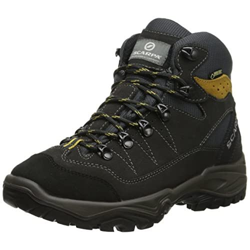51h8ZDfwl2L. SS500  - Scarpa Men's Mistral GTX Hiking Boot