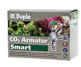 Dupla 80211 CO2 Armatur Smart