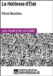 La Noblesse d'�tat de Pierre Bourdieu...