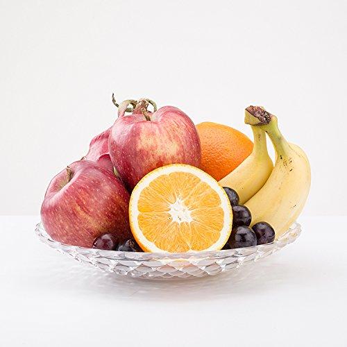 lxazkx-continental-piccola-frutta-color-frutta-acrilico-piastre-in-plastica-soggiorno-ospitalita-tra