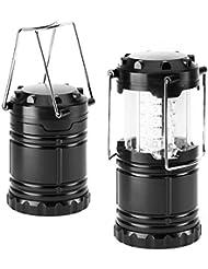 Amazon Co Uk Lanterns Lights Amp Lanterns Sports Amp Outdoors