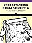 Understanding Ecmascript 6: The Defin...