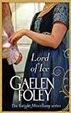 Lord Of Ice: Number 3 in series (Knight Miscellany)