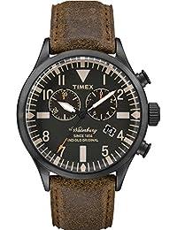 Orologio Uomo Timex TW2P64800