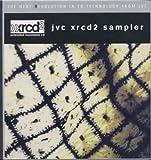 Jvc Xrcd 2 Sampler