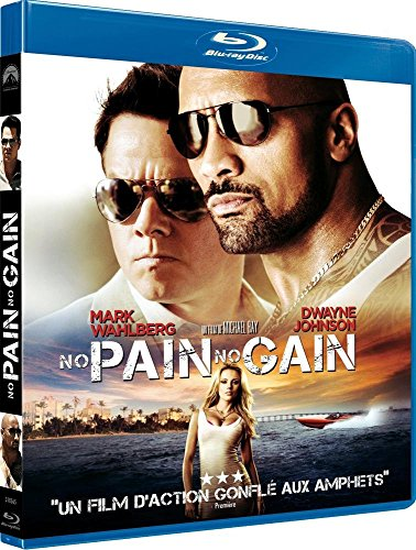 no-pain-no-gain-blu-ray