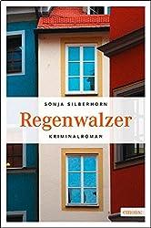 Regenwalzer (Sarah Sonnenberg, Raphael Jordan)