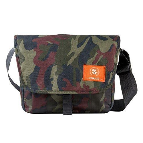 crumpler-webster-sling-tablet-ipad-messenger-camouflage