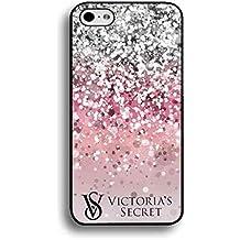 VS Victoria'S Secret Pink Funda iPhone 6Plus/iPhone 6S&Plus(5.5inch) Phone Funda Popular Design Funda