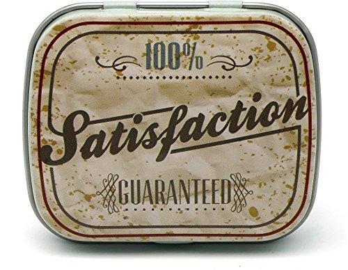 boite-en-mtal-vintage-satisfaction-1