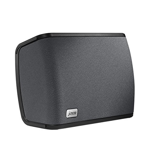 wifi speakers picture