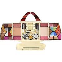 Just Gold Makeup Kit [JG 903]