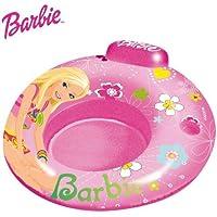 Barbie - Butaca flotante, 104 cm (Mondo 16296)