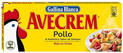 gallina-blanca-avecrem-caldo-de-pollo-12-pastillas-126-g-pack-de-6