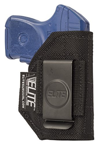 Elite Survival Systems IWB Holster for Sig