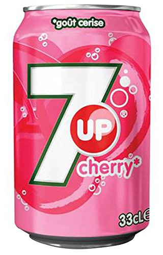 7up-cherry-24-x-033-litro