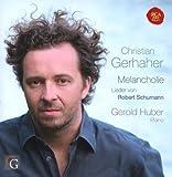 Produkt-Bild: Lieder von Robert Schumann