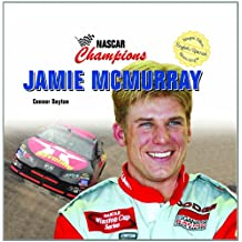 Jamie McMurray (Nascar Champions)