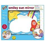 Galt Toys Smiley Sun Spiegel