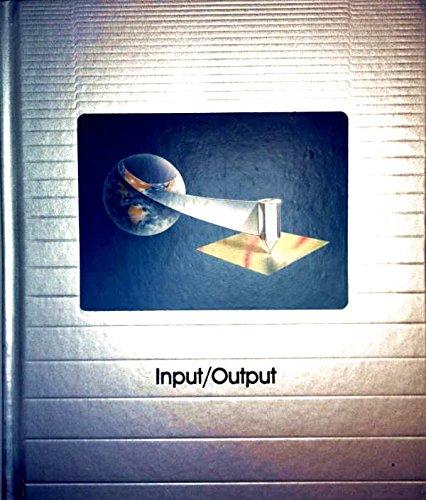 Time-Life-Bücher - Computer verstehen: Input /Output