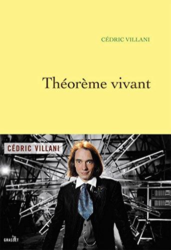 Théorème vivant (Littérature Française)