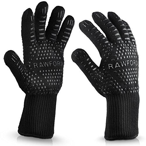 premium-guanti-da-forno-2-pezzi-fino-a-500-c-glacette-e-massimo-protezione-contro-il-calore-en407-au