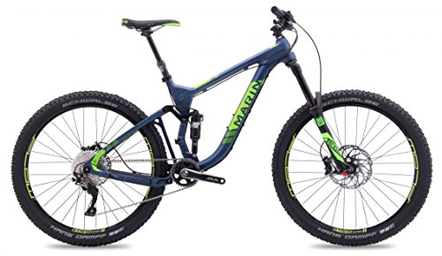 marin-attack-trail-8-275-full-suspension-mountain-bike-indigo-20in-slx-shadow-plus-1x11sp