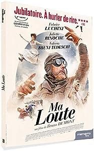 vignette de 'Ma Loute (Bruno Dumont)'