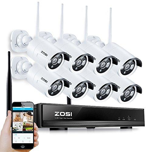 negro Cable Bolsa,P.KU.VDSL Estuche para El/éctricas Universal Organizador para accesorios electr/ónicos disco duro para Cables Cargador,Gadget de Memoria USB Bolsillo para iPad Mini