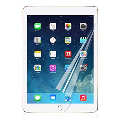 Calistouk iPad 2Gen 2nd pellicola proteggi schermo, usato usato  Spedito ovunque in Italia