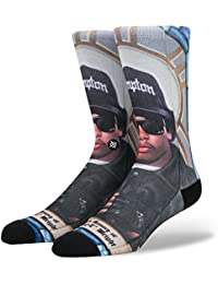Stance Praise Eazy-E Calcetines - Multi MEDIANO