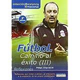 Futbol 3 camino al exito