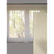 Suchergebnis Auf Amazonde Für Stores Gardinen Vorhänge Rollos
