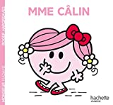 Collection Monsieur Madame (Mr Men & Little Miss): Mme Calin
