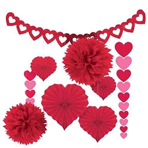 - Valentines Day Dress