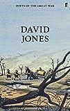 ISBN 0571315798
