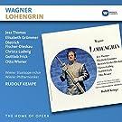 Great Recordings Of The Century - Lohengrin