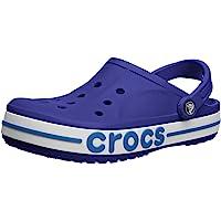 crocs Bayaband Clogs
