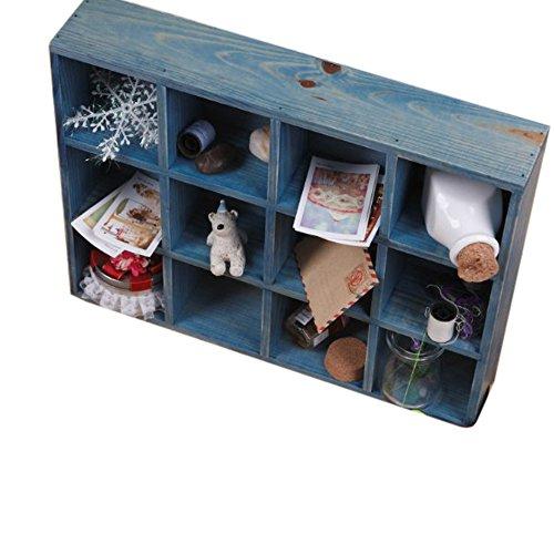 ieasycan-grande-12red-reloj-joyera-craft-organizador-de-pantalla-brillo-superior-caja-de-madera-caso