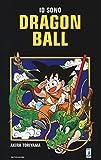 Io sono Dragon Ball: 1