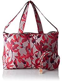 Oilily Enjoy Shopper Xlhz, Cartables