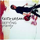 Defying Gravity (deutsche Bonus-Edition inkl. 3 extra Tracks)