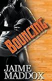 Bouncing by Jaime Maddox (2015-05-18)